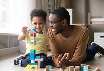 Michigan Fatherhood Services, Cass Courts Michigan